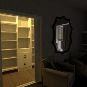 photos maison décoration diy chambre à coucher eclairage idées