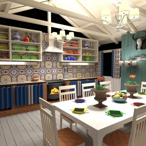 photos terrace furniture decor diy kitchen outdoor landscape dining room ideas