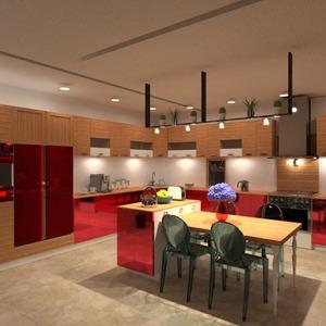 ideas house kitchen ideas