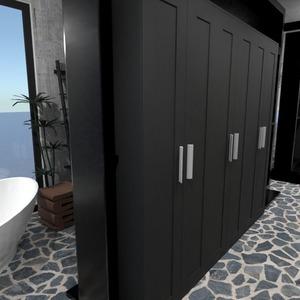 photos diy bathroom bedroom living room ideas