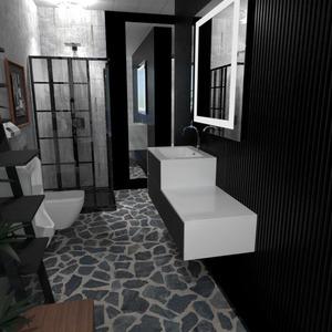 photos diy bathroom bedroom ideas