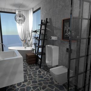 photos decor diy bathroom bedroom ideas