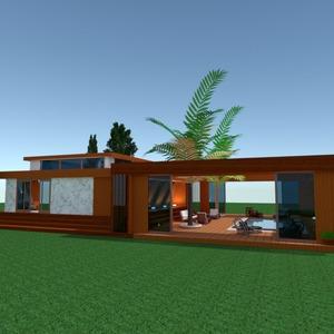 fotos casa terraza muebles decoración cuarto de baño dormitorio sala de estar cocina comedor arquitectura ideas