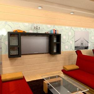 photos décoration diy salon idées