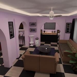 zdjęcia meble wystrój wnętrz pokój dzienny architektura pomysły