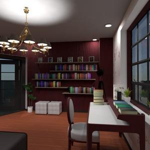 zdjęcia pokój dzienny oświetlenie krajobraz architektura pomysły