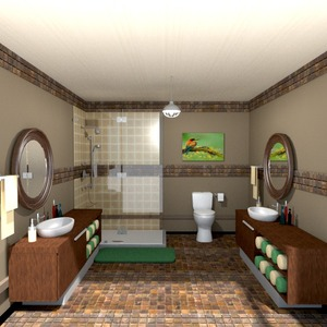 ideas apartment house furniture decor bathroom lighting architecture storage ideas