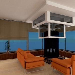 photos apartment decor bedroom living room lighting ideas