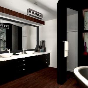 photos apartment decor bathroom lighting ideas