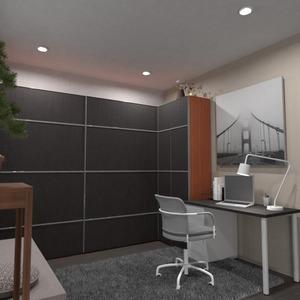 foto studio idee