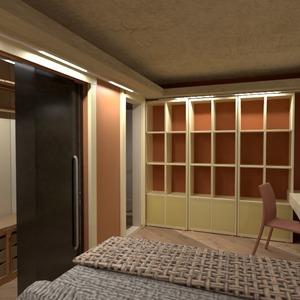 photos house furniture lighting architecture ideas