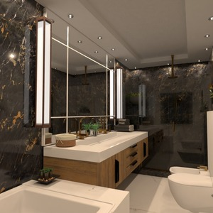 photos bathroom renovation architecture ideas