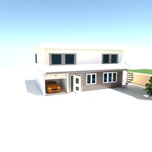 zdjęcia mieszkanie dom remont architektura pomysły