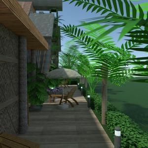 photos house furniture decor diy bathroom outdoor lighting renovation landscape architecture entryway ideas