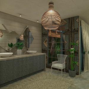 photos house furniture decor bathroom outdoor lighting renovation landscape architecture entryway ideas