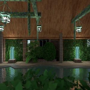 photos furniture decor bathroom outdoor lighting renovation landscape architecture entryway ideas