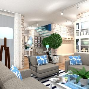 fotos apartamento casa muebles sala de estar iluminación reparación diseño del paisaje arquitectura ideas