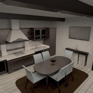 photos apartment house furniture kitchen ideas