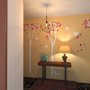 fotos decoración ideas