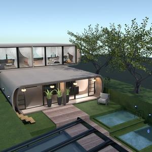 photos house landscape architecture ideas