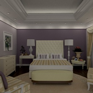fotos apartamento mobílias decoração faça você mesmo dormitório iluminação reforma arquitetura ideias
