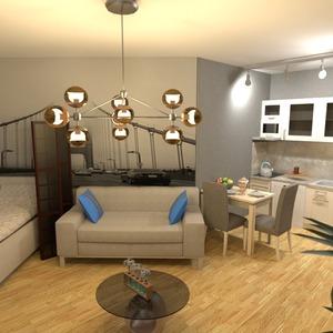 fotos apartamento casa muebles decoración bricolaje salón iluminación estudio ideas