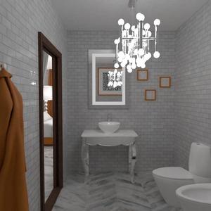 photos furniture bathroom lighting ideas