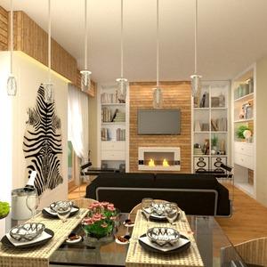 идеи квартира мебель декор сделай сам гостиная кухня освещение ремонт столовая архитектура хранение студия прихожая идеи