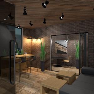 photos decor cafe ideas