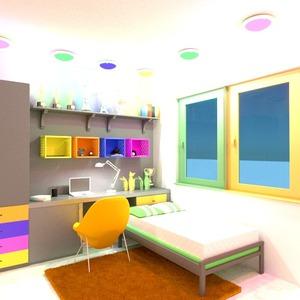 photos decor diy kids room ideas