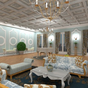 photos apartment decor living room lighting architecture ideas