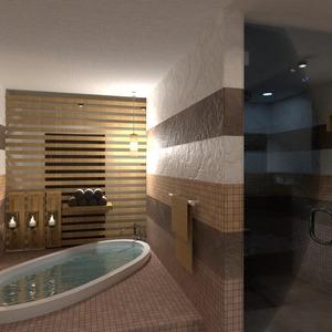 photos house furniture decor bathroom lighting ideas