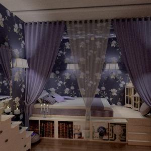 fotos apartamento casa decoración dormitorio ideas