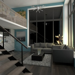 photos apartment decor living room office lighting ideas