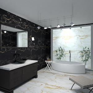 идеи квартира дом ванная идеи