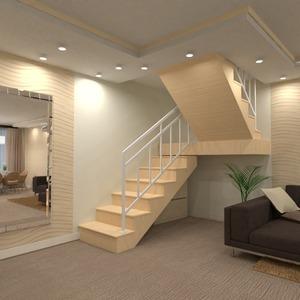 ideas house furniture decor diy living room entryway ideas