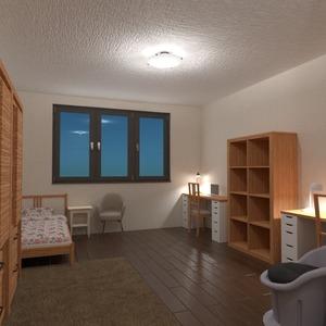 photos appartement maison meubles décoration studio idées