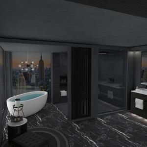 photos house decor bathroom bedroom architecture ideas