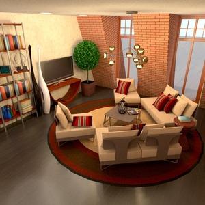 fotos dekor do-it-yourself wohnzimmer ideen