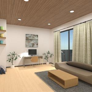 nuotraukos namas baldai dekoras svetainė apšvietimas idėjos