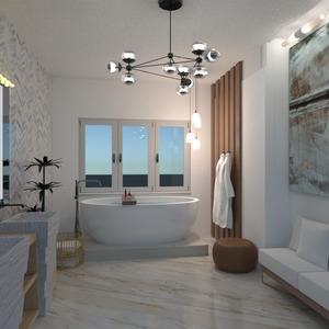 fotos casa mobílias decoração casa de banho reforma ideias