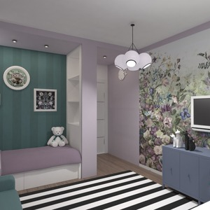 photos house decor kids room ideas
