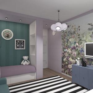 photos house decor kids room ideas