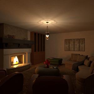 photos furniture decor living room lighting ideas