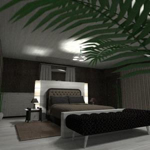 ideas house furniture decor bathroom bedroom lighting household architecture ideas