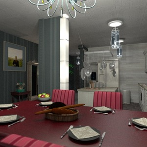 ideas house furniture decor kitchen lighting household dining room architecture entryway ideas