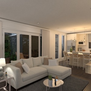 foto appartamento arredamento decorazioni angolo fai-da-te camera da letto saggiorno cucina studio illuminazione paesaggio architettura vano scale idee