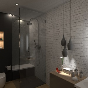photos diy bathroom lighting ideas