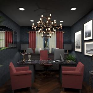 photos apartment house decor office lighting ideas