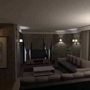 photos apartment house decor living room architecture ideas